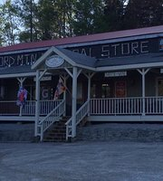 Woodford Mountain General Store