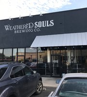 Weathered Souls Brewery