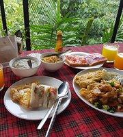 Lomsabai Restaurant