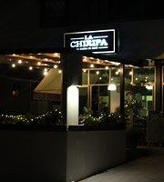 La Chiripa