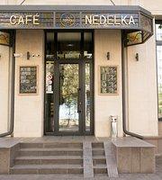 Nedelka Cafe