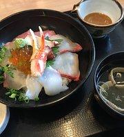 Seafood Restaurant Yu