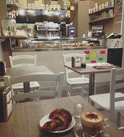 Bar Dolce Caffe