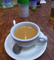 Fai Hueng Yuen Restaurant