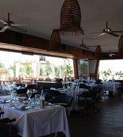 Barberousse Beach Club