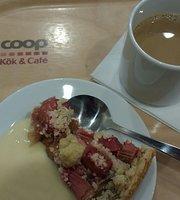 Coop Kök & Café