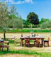 Mediterraneo Secret Garden