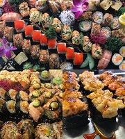 Sushi-Teria