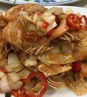 Bang Kee Seafood Restaurant