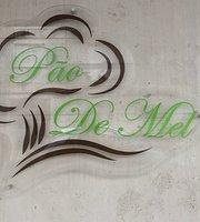Pastelaria Pao De Mel