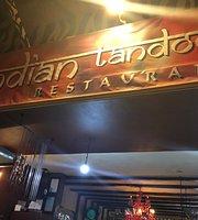 Indian Tandoor Seminyak