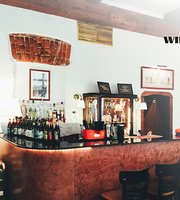 Wieniawa Bistro Bar