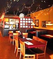 NYPD II Pizzeria & Restaurant