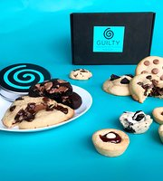 Guilty Cookies