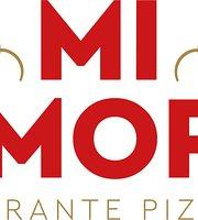 Mi Amore Ristorante Pizzeria