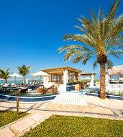 SOL Beach Lounge & Bar