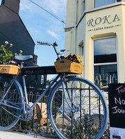 ROKA Coffee House