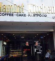 Hamint Kitchen