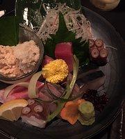 Den dining toki no tavern Kizami Sonezaki