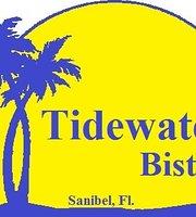 Tidewater Bistro