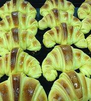 Doce Neves - Pastelaria e Salao de Cha