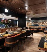 Restaurant Glacier