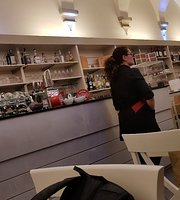 Bar Caffetteria Lorena
