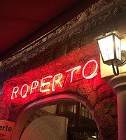 Cantina Roperto