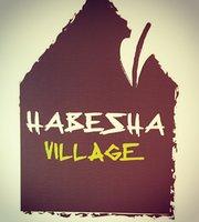 Habesha Village