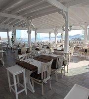Annalivia Restaurant