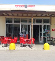 Caffetteria Vienna