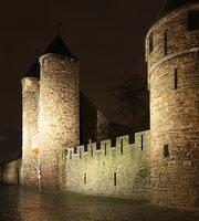 Wat Te Doen In Maastricht De 10 Beste Activiteiten