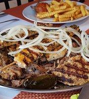 Taverne Mykonos Grill