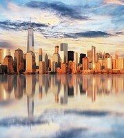 New York Deli Downtown