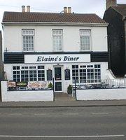 Elaines Diner