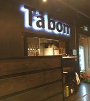 Ta Bom Korean Cuisine