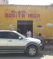 Rosita Inga