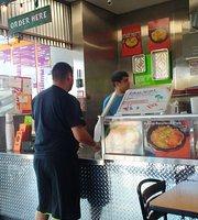 Perico's Tacos & Burritos