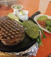 Restaurant el herradero
