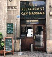 Can Massana