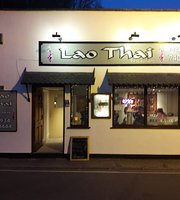 Lao Thai Restaurant