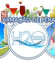 H2o PooL Lounge