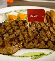 United Steak