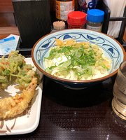 Marugameseimen, Tanimachi 2 Chome