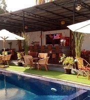 Rina's Khmer Kitchen