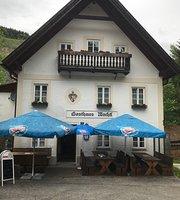 Gasthof Wachtl
