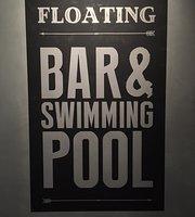 Floating Rooftop Bar