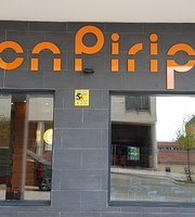 Don Piripi Taberna Restaurante