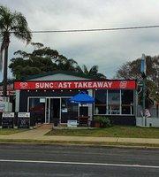 Suncoast Shop