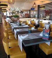 Restaurant Nieuwe Tijd